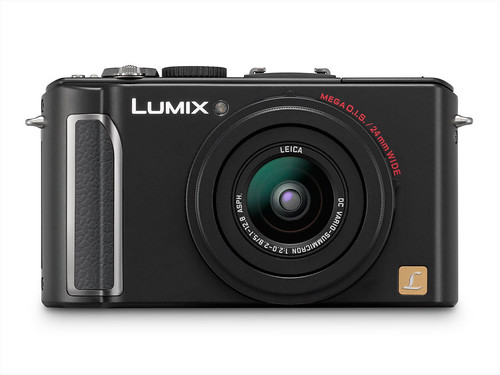 LX3_front