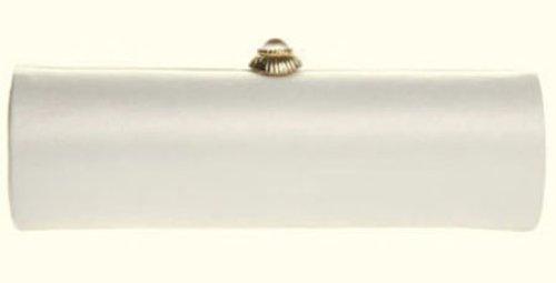 pearl by amanda pearl