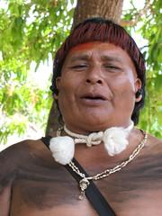 Campinpolis, MT (se.shira) Tags: mt cacique indio indigena xavante campinapolis