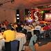Malossi Day 2009_-31-WM