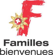 Logo_F_CMYK_fr