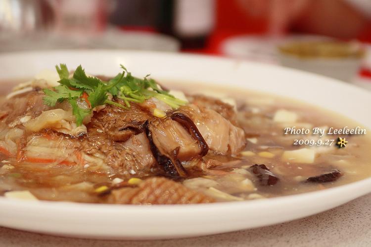 桃園龍潭喜宴婚宴年菜 桃群客家活魚餐廳