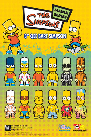 free simpsons wallpapers. iPod & iPhone wallpaper - the-simpsons. Make iPhone ringtone