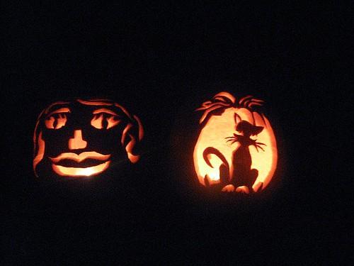 Pumpkins09-1