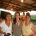 blog - Maria_ Nita e Rosa