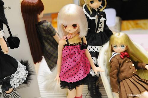 DollShow26-DSC_9105