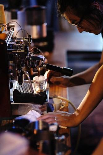 咖啡嘉年華 (7)