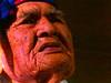 COLORES | Surviving Columbus: First Encounters | New Mexico PBS (New Mexico PBS) Tags: new newmexico history mexico documentary colores nativeamerican pbs 1990 zuni newworld puebloindians hawikuh survivingcolumbusfirstencounters estebanico newmexicopbs