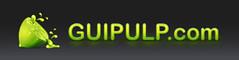 GuiPulp