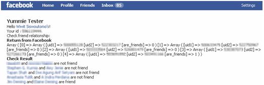 facebook3.1