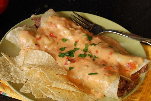 tomato cheese enchiladas.jpg