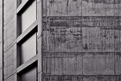 (Mario Izquierdo) Tags: madrid city windows building muro texture textura edificio ciudad ventanas colectivo collective quevedo universitaria gasnatural movimente wwwmovimentees marioizquierdo