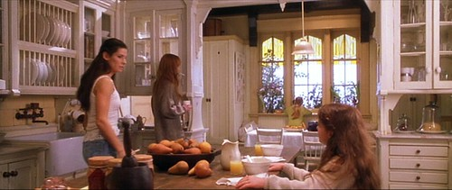 practicalmagic_kitchen_pears_hangover