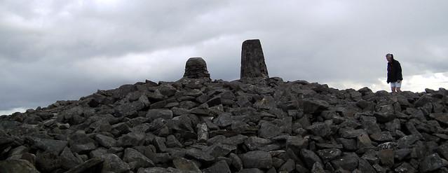 Sliabh Gullion Oct 2009 , Photos by Paul Egan 017 by Navan Trekkers Photos