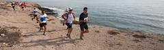 gando (49 de 187) (Alberto Cardona) Tags: grancanaria trail montaña runner 2009 carreras carrera extremo gando montaa