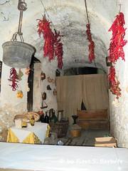 Controne (SA), 2009, XXVII sagra del fagiolo di Controne. (Fiore S. Barbato) Tags: italy campania peperoncini salerno sagra monti cilento fagiolo alburni controne