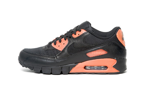 Nike Air Max 90 Current LE