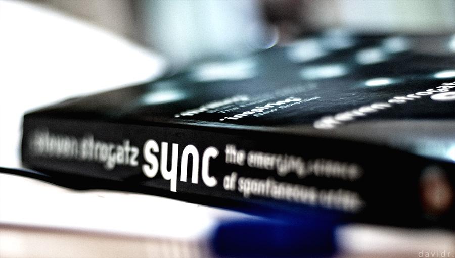 SYNC!