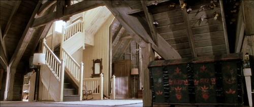 practicalmagic_attic