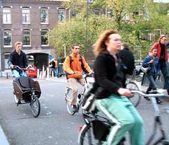 Amsterdam66 (Miguel Tavares Cardoso) Tags: holland amsterdam bike bikes holanda bicicletas bycicles amsterdão miguelcardoso miguelcardoso2008 migueltavarescardoso