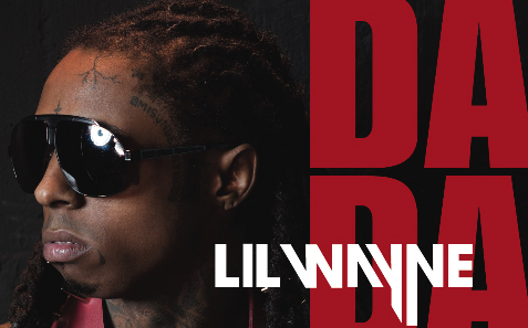 "New Music: Lil Wayne ""Da Da Da"" (produced by Cool and Dre)"