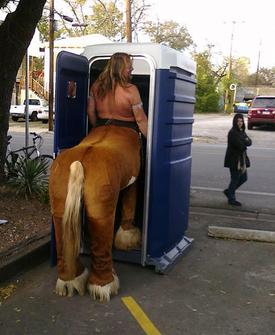Pissing-Race-HorseMixed-Guy_275x275