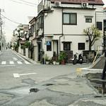 Tokyo 1728 thumbnail