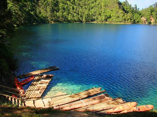 Lago No. 5 - Pojoj (01)