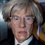 Andy Warhol (36724)