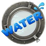 LBP Water