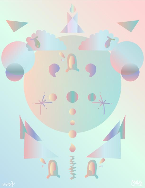 Wei_Huan+Martin_Veisman_weisif_mowka_melbourne-via-thescienceofdesign