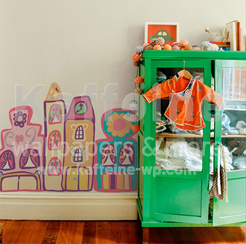 stickers-infantiles-3
