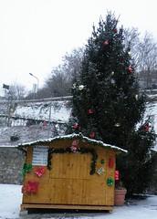 Christmas (3MY MAIK3) Tags: winter emy