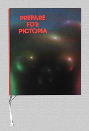 Pictopia Book