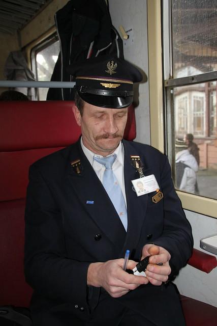 Jan Uciechowski