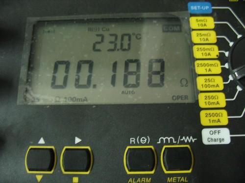 CA6250_07 por Electrónica Pascual.