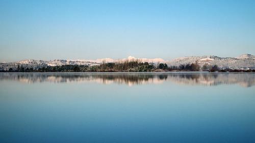 Cerknisko jezero II