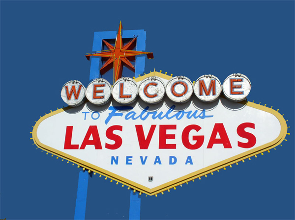 Welcome-to-Las-Vegas_sm