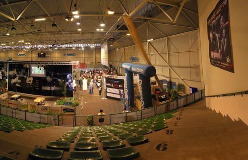 2011-01_06 Panoramique_2