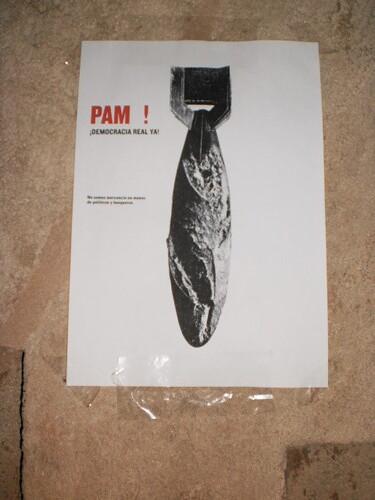 GP5220051