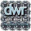 DWR Quilt Along