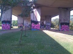 Rems with POEN, SWER, 08 - Antwerpe