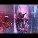 Rob Zombie Paradiso mashup item