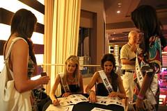 IMG_0861 (Miss Florida USA) Tags: usa miss meet alumni greet 61911