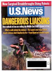 rifleman_burningtires_lebanon_cover.jpg