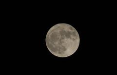 Chea (Fotto.ph) Tags: chea branca costa da morte luna noite