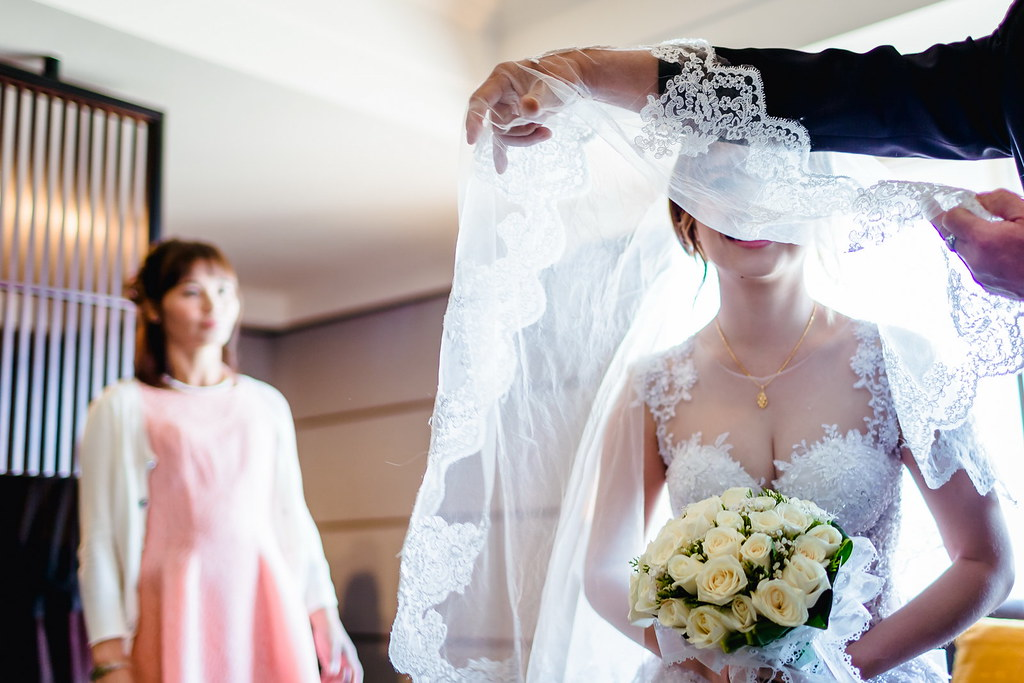澤宇&芮蓁、婚禮_0164