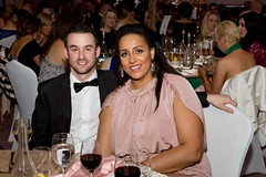 "weddingsonline Awards 2017 • <a style=""font-size:0.8em;"" href=""http://www.flickr.com/photos/47686771@N07/33028363816/"" target=""_blank"">View on Flickr</a>"