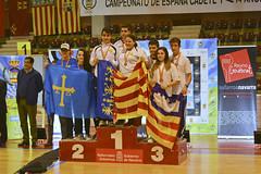 Campeonato de España-0564