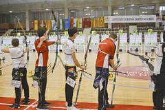 Campeonato de España-0278